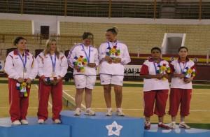 Jeux Med Almeria