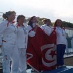 Jeux Med Pescara 2009