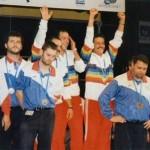 champions 1997