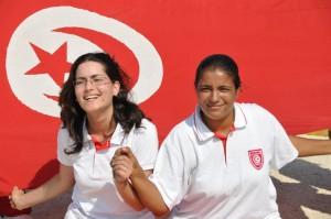 (petanque) - Jeux Med Pescara 2009