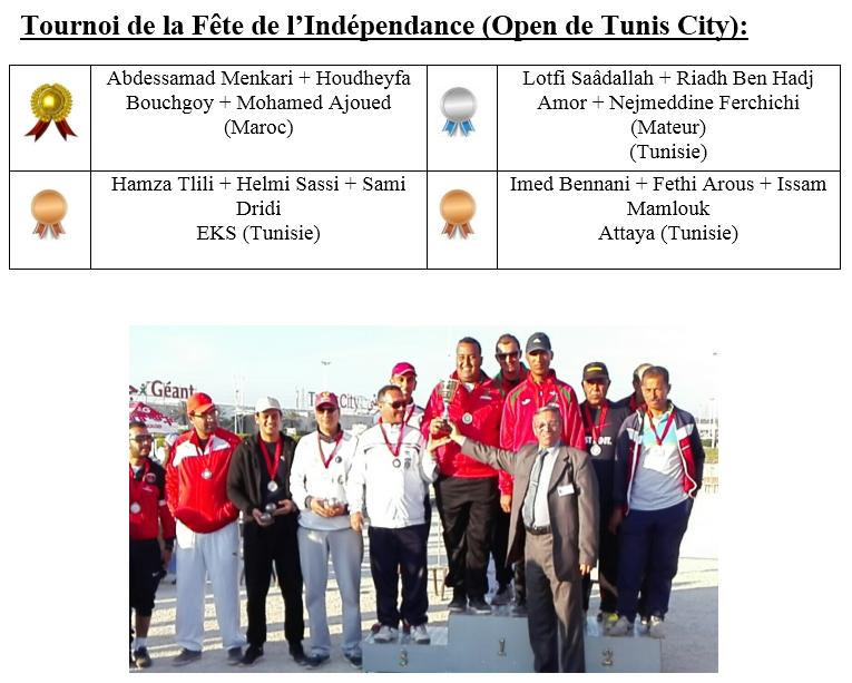 open_tuniscity_2016