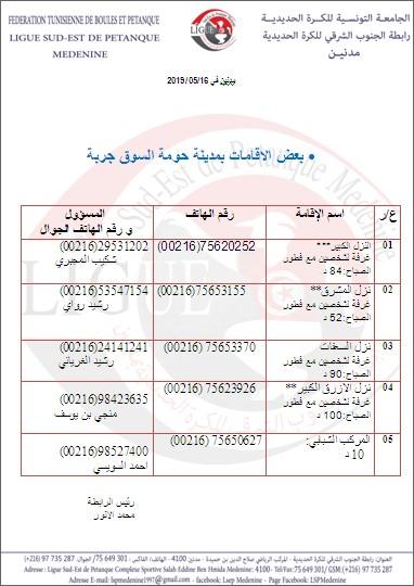 60474860_364926534381893_8250180950646849536_n